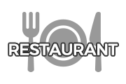(日本語) Restaurant