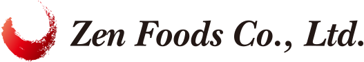 Zen Foods Co., Ltd.